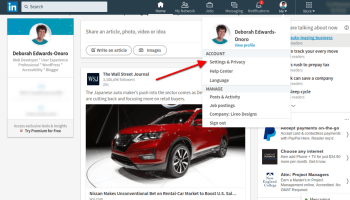 How to Disable Video Autoplay in Twitter for Desktop Browser