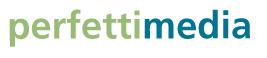 Perfetti Media logo