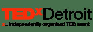 TEDxDetroit 2011