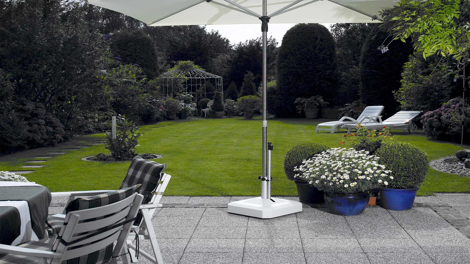 contact luxury outdoor living llc