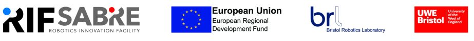 This ERDF-funded project provides business assistance and technological support to SMEs, helping them to deploy, or maximise their use of, robotics for automation.