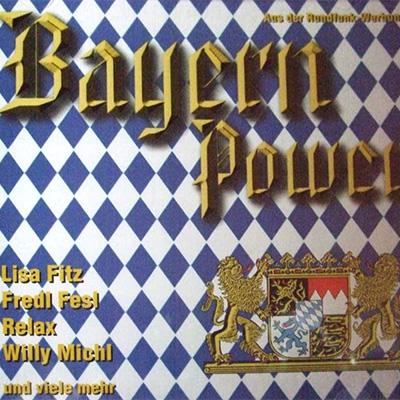 bayern-power
