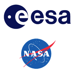 LISA - Laser Interferometer Space Antenna -NASA Home Page