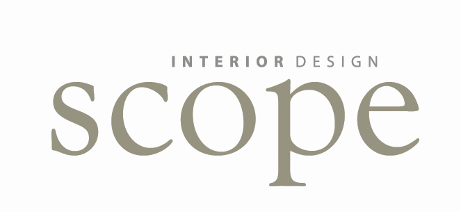 Scope Of Interior Designing