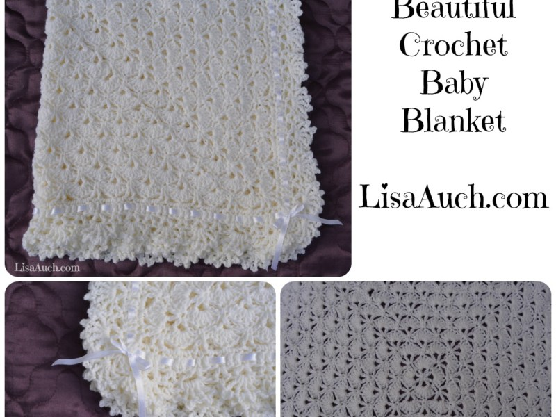 My Story Shawl Pattern (With images) | Crochet shawls and wraps, Minion crochet  patterns, Free crochet pattern | 600x800