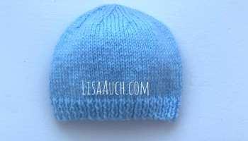 Shop Elephant Crochet Hat on Wanelo | 200x350