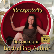 Lisa Cherry Beaumont Bestselling Author of Life Purpose Alchemy Discover what fulfils you and do what you love for a living