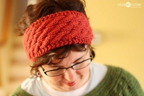 13 headband