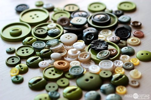 18 buttons
