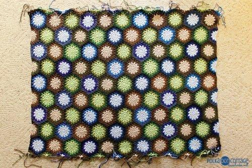 10 blanket 05