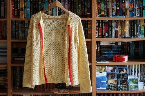 14 sweater