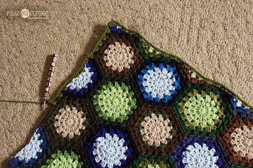 15 blanket 03