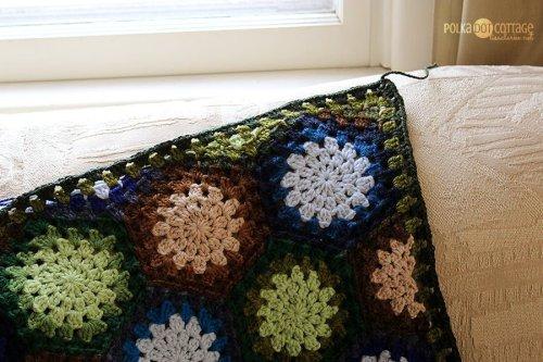 15 blanket 04