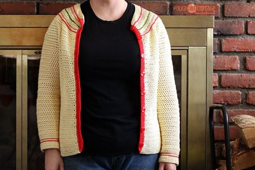 20 sweater 02