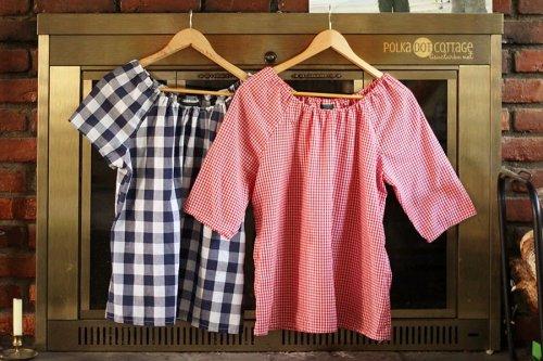 05 shirts 03