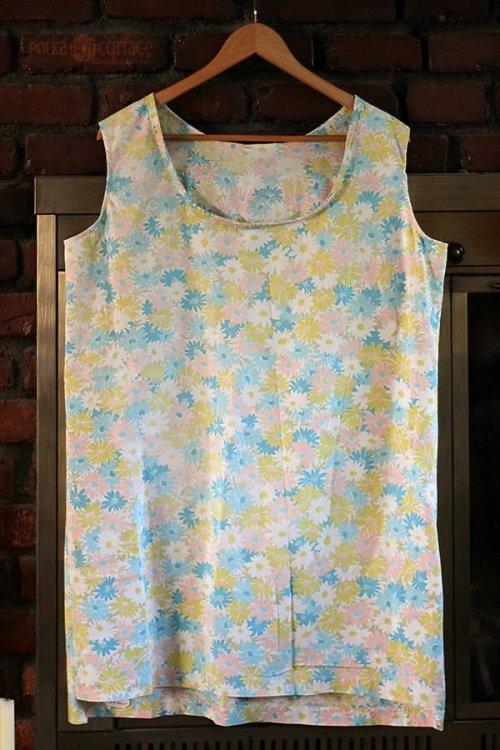 05 shirts 06