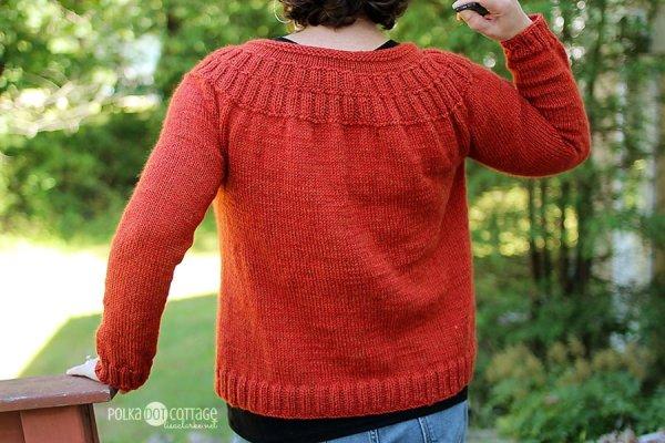 19 sweater 05