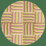 Cubicle Parquet