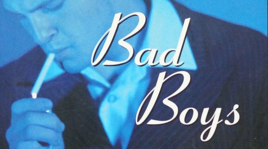 BadBoys-English