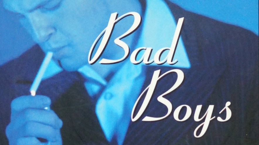BadBoys-English