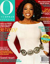 Oprah003-Thumb