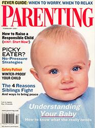 parenting003-Thumb