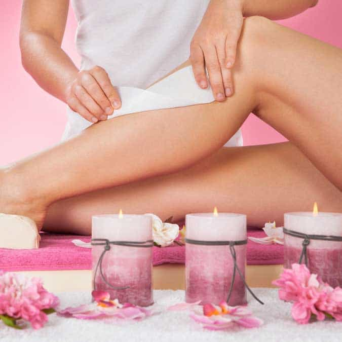 Waxing2.jpg?fit=675%2C675&ssl=1