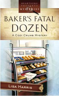 Baker's Fatal Dozen