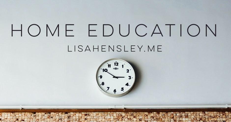 Modeling Life-Long Learning