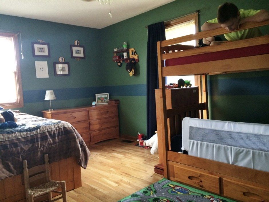 combined-boys-room