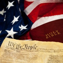 bible-american-flag-cropped-shutterstock_182898479-400x400