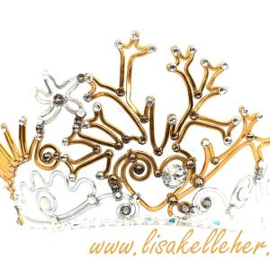 mermaid-crown-silver-and-gold-watermark
