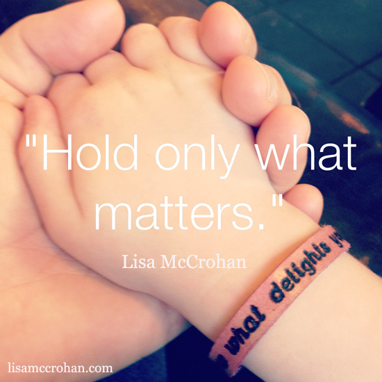 hold_only_what_matters-550x550