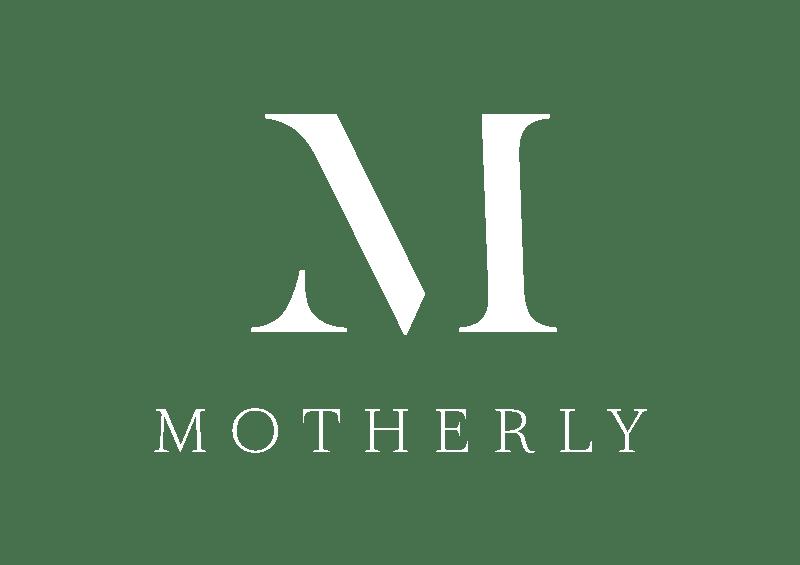 Motherly