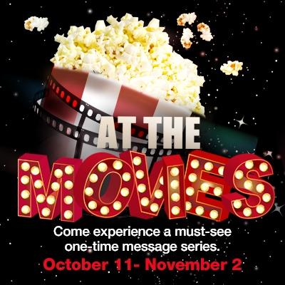 Bayside_Movies