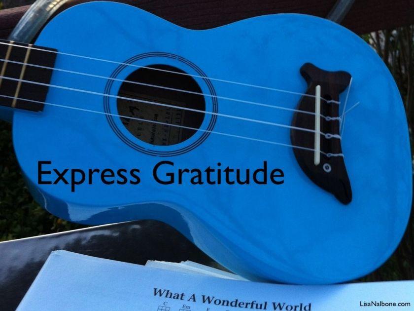 happy-helper-express-gratitude