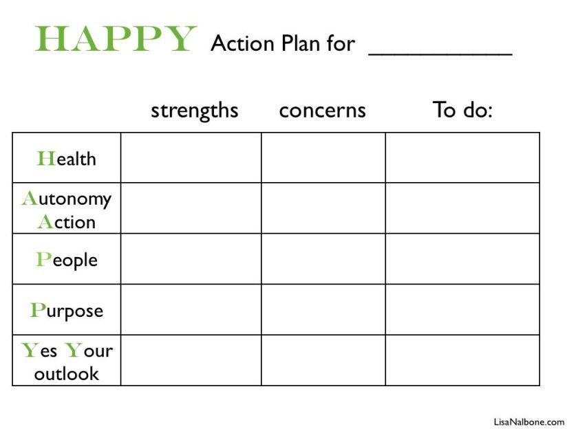happy-action-plan