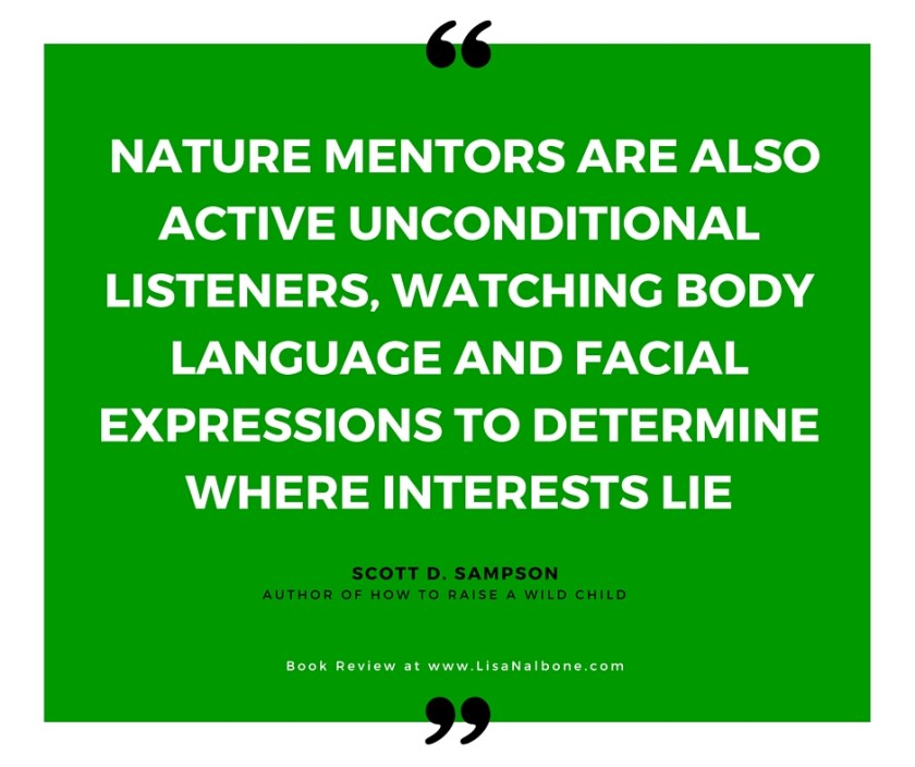 ScottDSampson quote