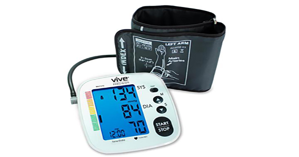 vive_precision_blood_pressure_monitor_1_large