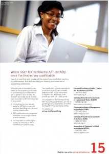 aat brochure15