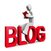 blog-170