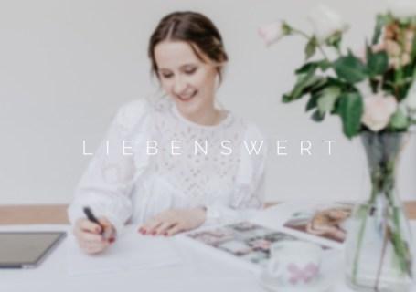 liebenswert_teresa