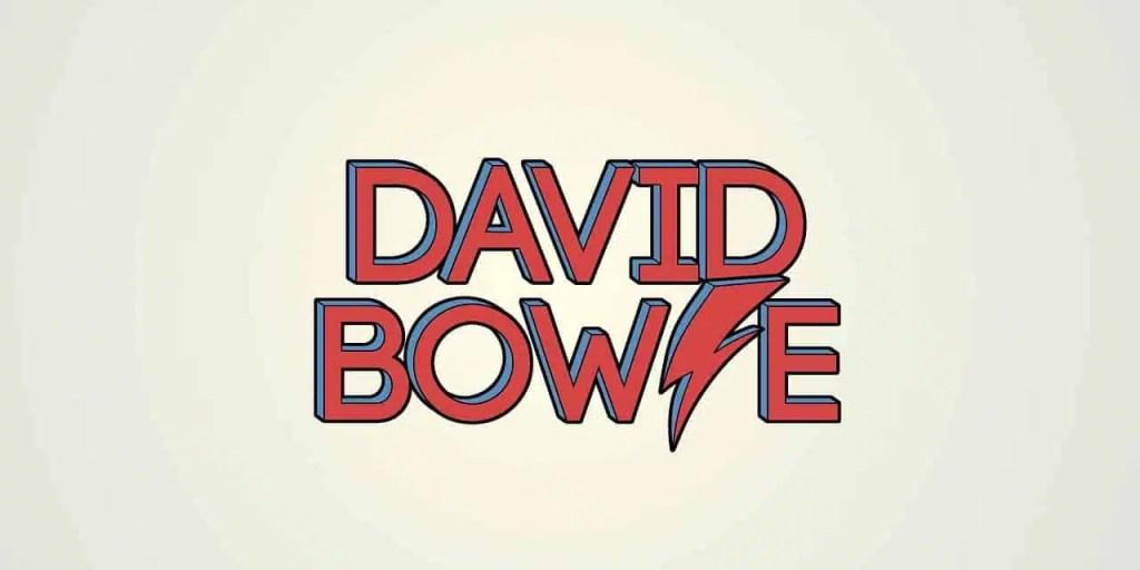 david bowie lessons