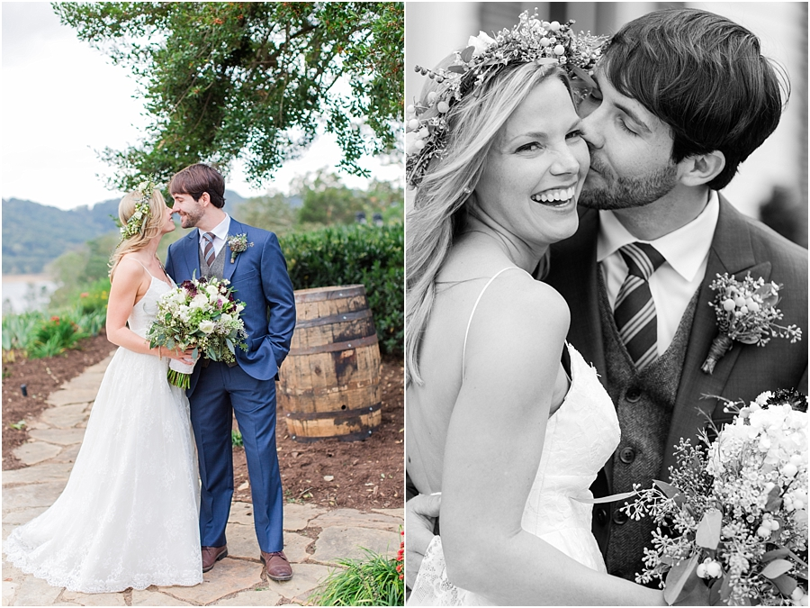 Morristown TN Wedding Photographer