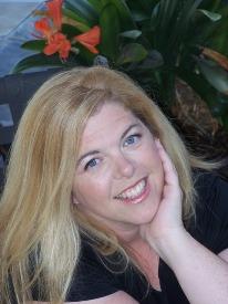 photo of Christine Fonseca