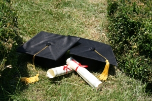 1326285_graduation_2