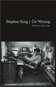 on-writing-stephen-king-tenth-anniversary2