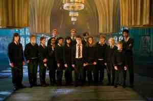 harry-potter-and-the-order-of-the-phoenix-image2