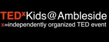 TEDxKids