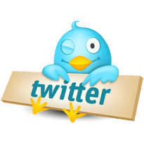 Twitter-icon-31